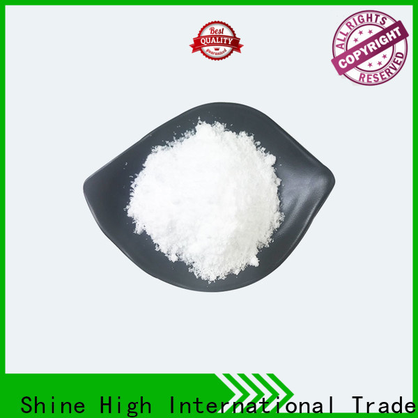 Shine High dlcarnitine levocarnitine for weight loss fat burning for sport