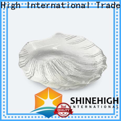 Shine High energy pharmaceutical intermediate factory for hospital