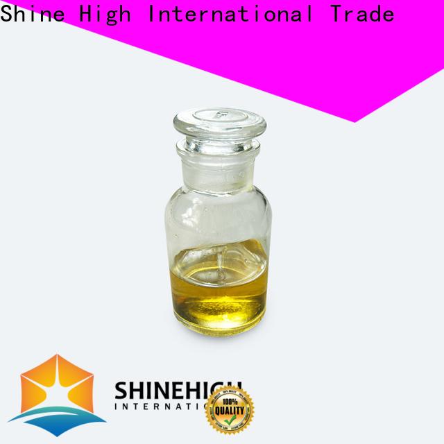 Shine High high reputation atorvastatin calcium a8 vendor for hospital