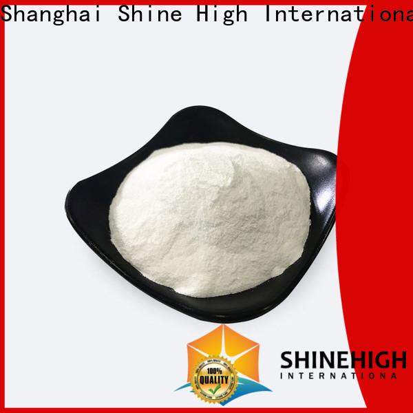 helpful beta hydroxybutyrate bulk powder overseas market for fat loss