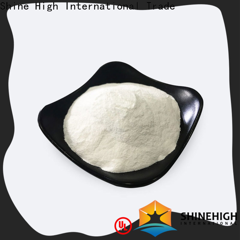 Shine High safe bhb supplements overseas market for fat loss