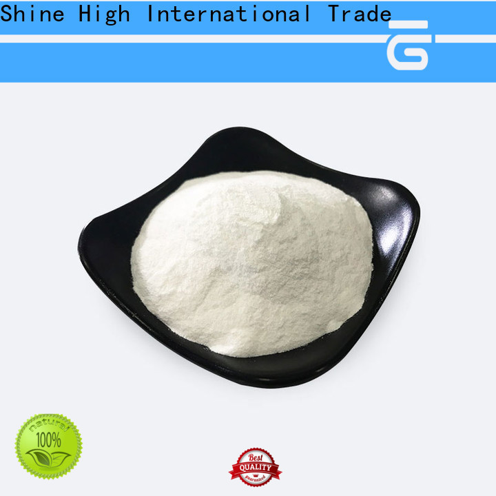 Shine High powder beta hydroxybutyrate weight loss for weight loss