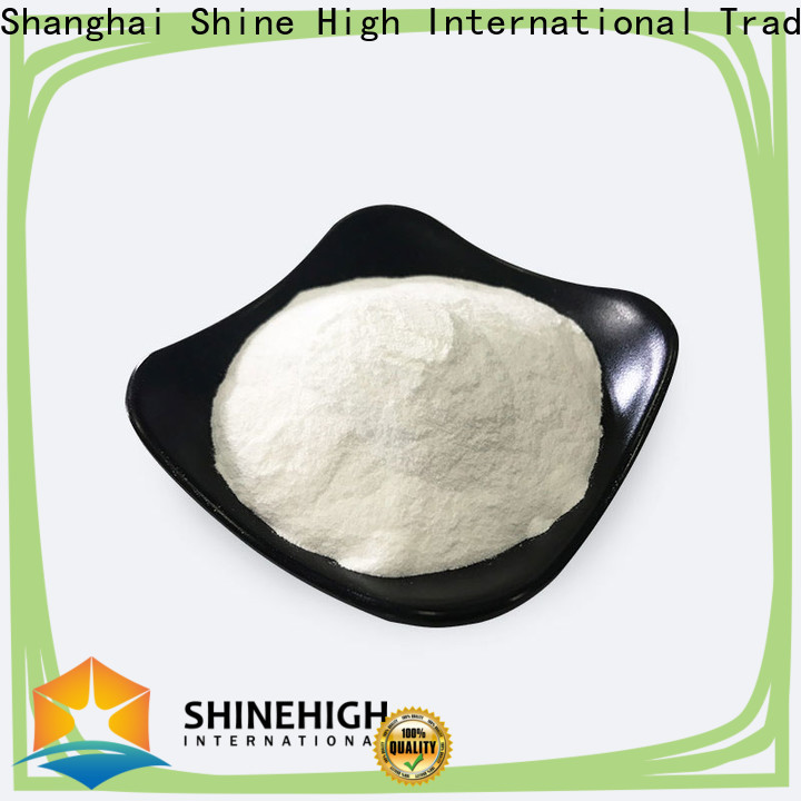 Shine High magnesium beta hydroxybutyrate for weight loss overseas market for fat loss