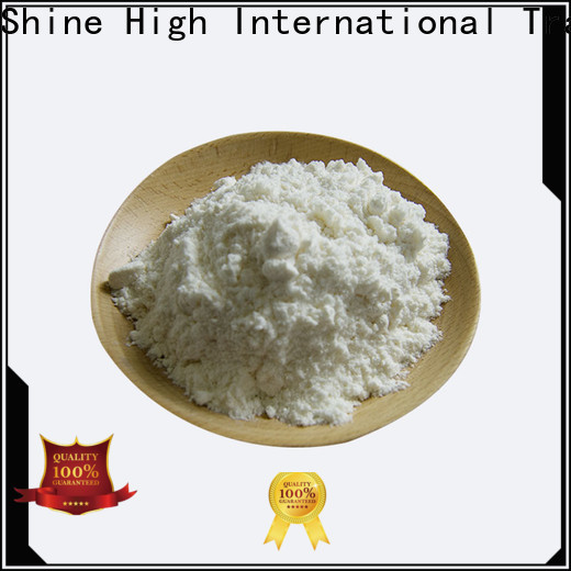 Shine High oil melatonin powder grab now for medical