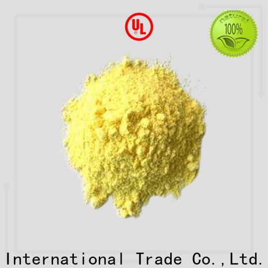Shine High antioxidant melatonin powder manufacturer for keeping health