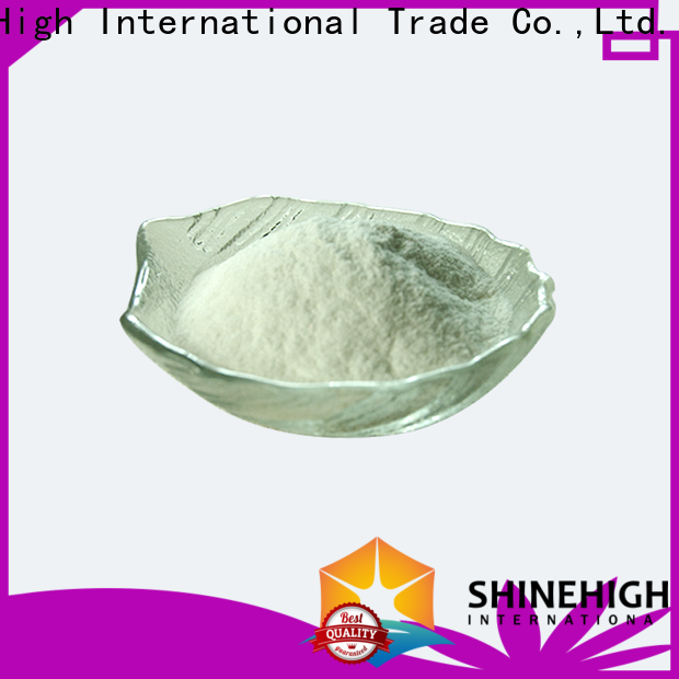 widely-used s-3-hydroxytetrahydrofuran energy overseas market for medical