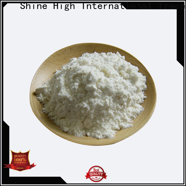 Shine High sleep calcium powder grab now for medical