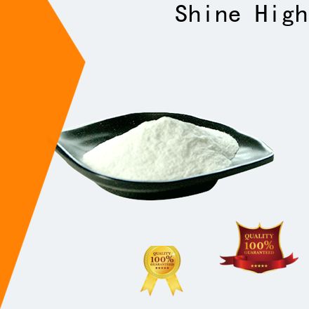 Shine High sleep calcium powder shop now for keeping health