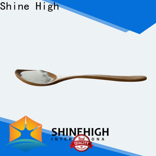 Shine High oil l-theanine green tea extract fat burning for medical