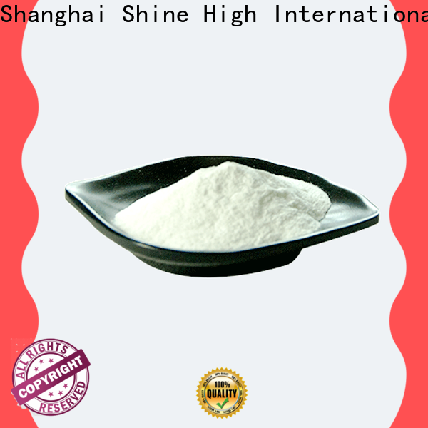 high-quality atorvastatin calcium a8 cardiovascular loss weight for medical