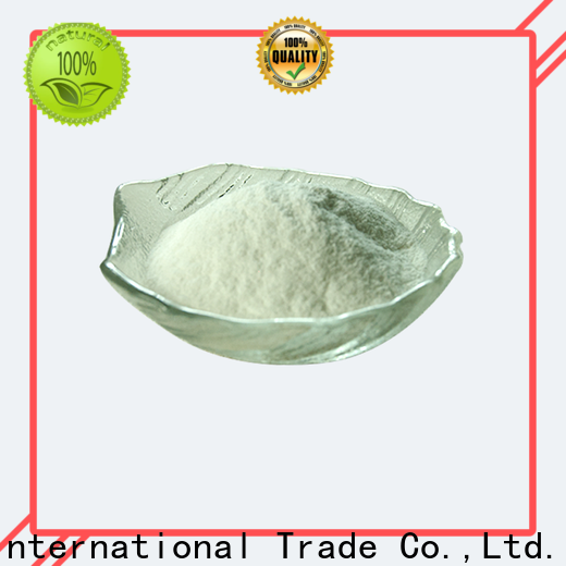 Shine High 3-hydroxybutyric acid factory for medical