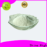 widely-used 3-hydroxybutyric acid s4chloro3hydroxybutyrate factory for medical