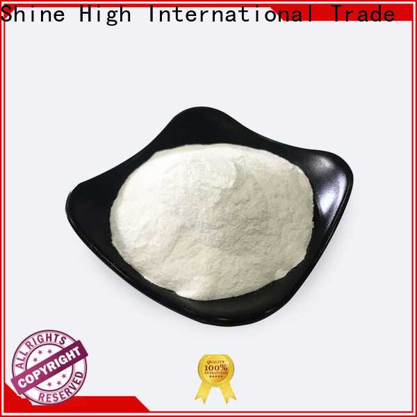 Shine High beta hydroxybutyrate weight loss factory for fitness enthusiast