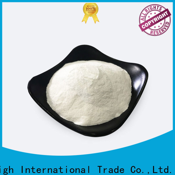 Shine High dlbetahydroxybutyrate sodium beta hydroxybutyrate vendor for fat loss