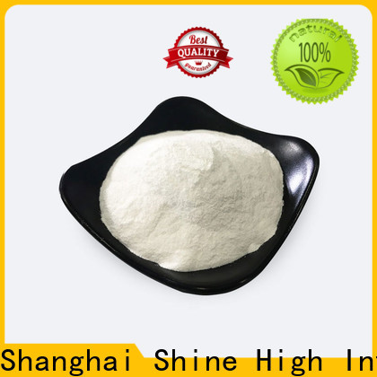 Shine High popular beta hydroxybutyrate powder loss weight for weight loss
