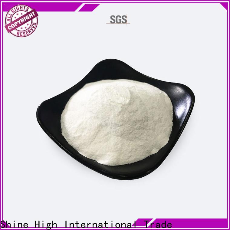 Shine High helpful beta hydroxybutyrate buy series for fat loss