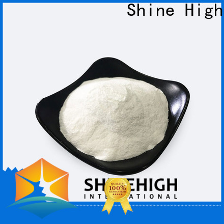 competitive price beta hydroxybutyrate powder potassium marketing for fitness enthusiast