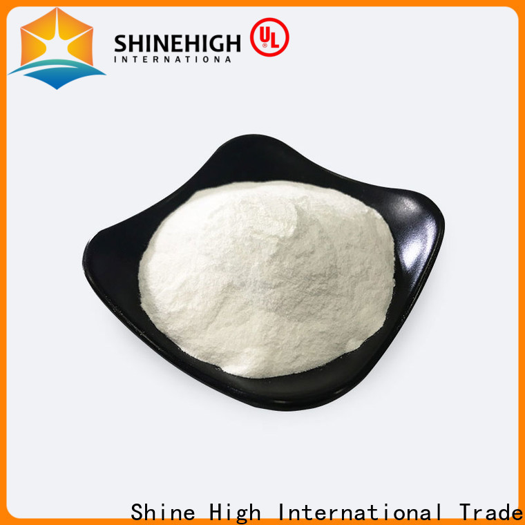 Shine High bhb calcium beta hydroxybutyrate for weight loss