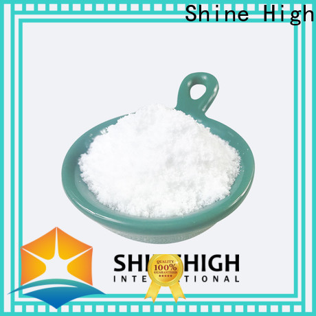 Shine High tea best dim supplement shop now for medical