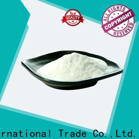 Shine High high-quality alpha lipoic acid antioxidant bulk production for hospital