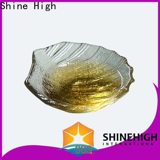 Shine High hydroxytyrosol supplement fat burning for medical