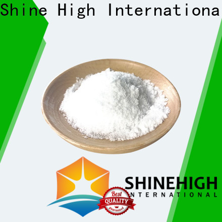 Shine High l carnatine for weight loss from china for keep fit