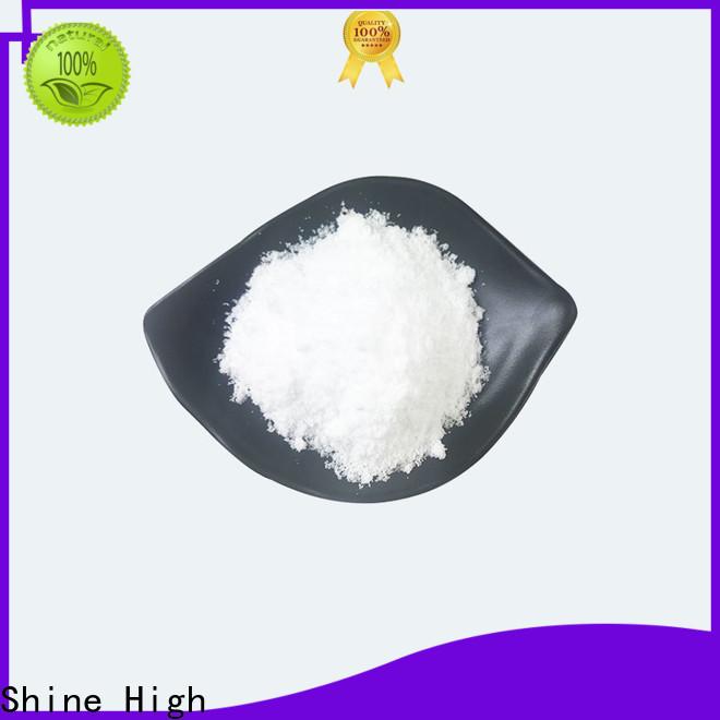 Shine High dlcarnitine nutri carnitines fat burning for fat burning
