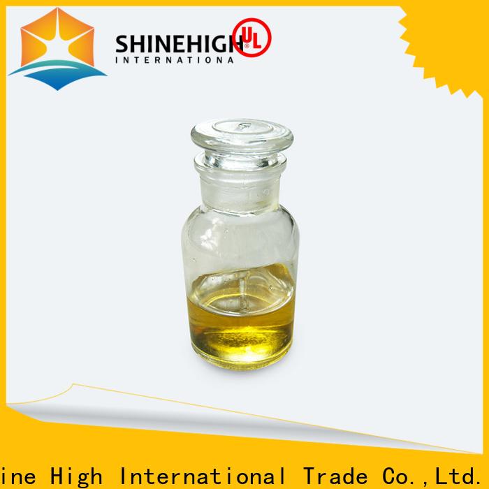 Shine High high-quality atorvastatin calcium a8 design for medical