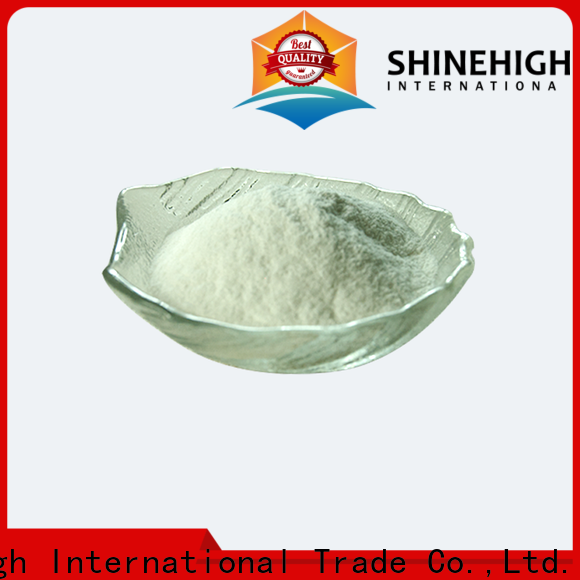 Shine High source atorvastatin calcium a8 vendor for medical