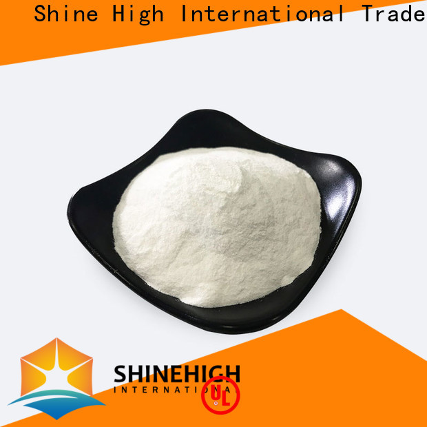 Shine High enthusiast potassium beta hydroxybutyrate design for fat loss