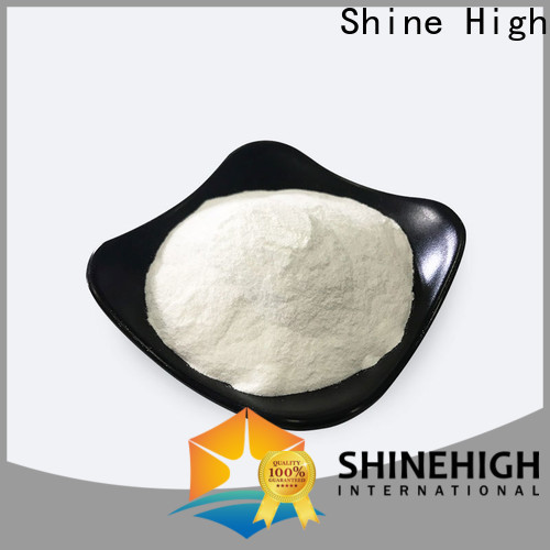 Shine High bhb supplements design for weight loss