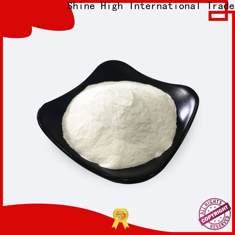 Shine High reliable beta hydroxybutyrate buy design for fat loss