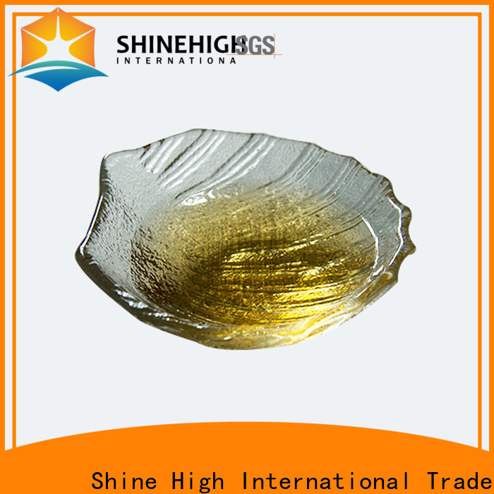 l-theanine green tea extract oil supplier for hospital
