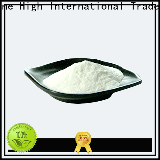 widely-used pharmaceutical intermediate trihydroxybutyric loss weight for medical