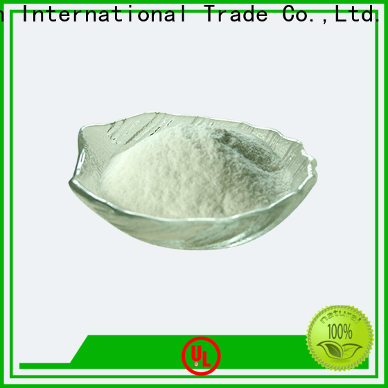 reliable atorvastatin calcium a8 trihydroxybutyric marketing for hospital