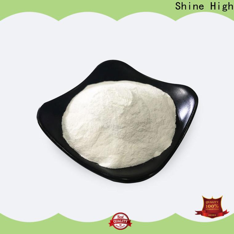 health bhb supplement supplement overseas market for fat loss