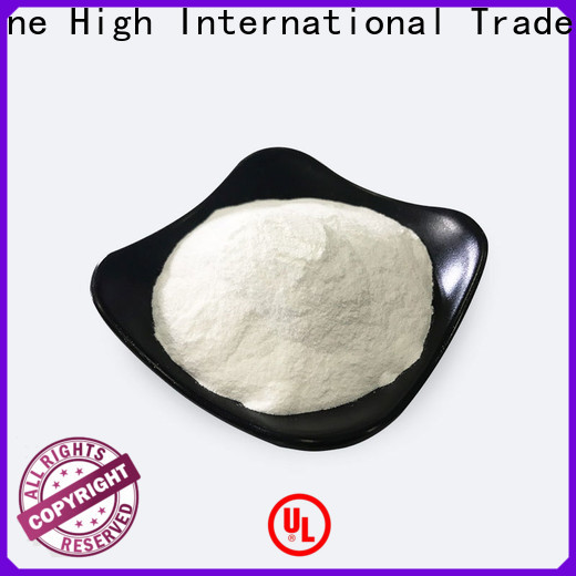 Shine High supplements sodium beta hydroxybutyrate overseas market for weight loss