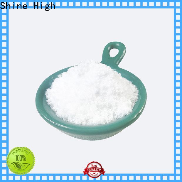 Shine High grade dim supplement weight loss shop now for medical