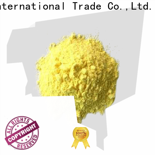 l-theanine green tea extract pantothenate fat burning for hospital