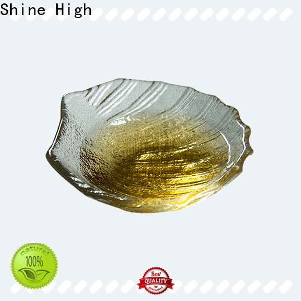 Shine High health dim supplement weight loss supplier for hospital