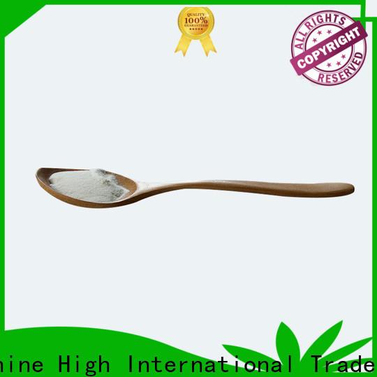 Shine High alpha lipoic acid antioxidant grab now for keeping health