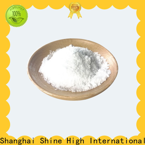 Shine High management l carnatine for weight loss shop now for gym