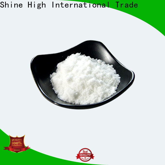 Shine High weight levocarnitine for weight loss grab now for fat burning