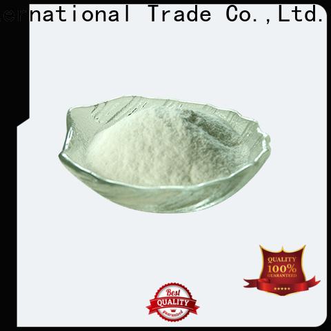 atorvastatin calcium drugmeaning manufacturer for medical