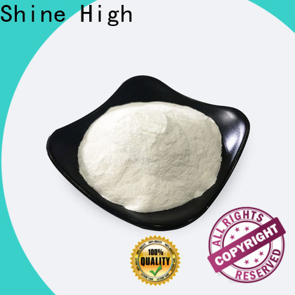 Shine High reliable beta hydroxybutyrate weight loss design for weight loss