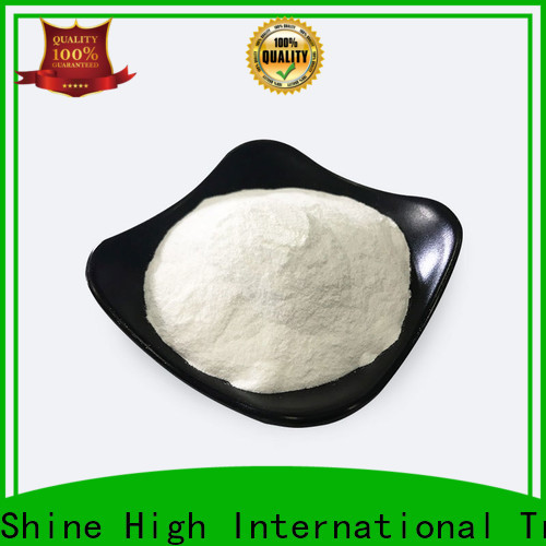 Shine High burning bhb supplements design for fitness enthusiast
