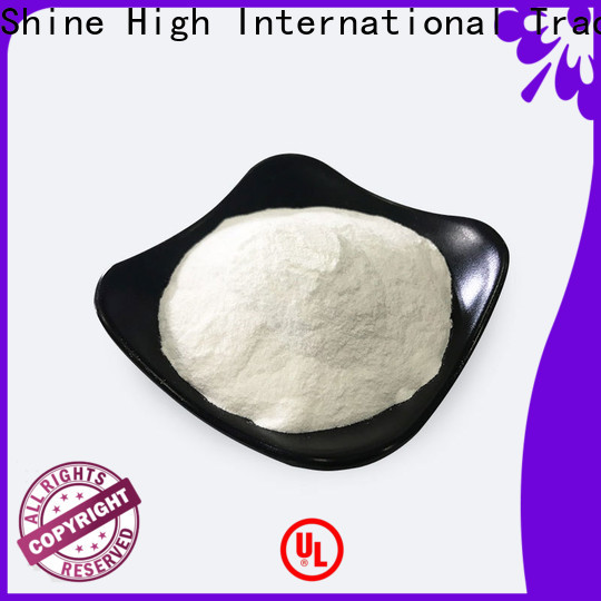 Shine High dlbetahydroxybutyrate sodium beta hydroxybutyrate vendor for fitness enthusiast