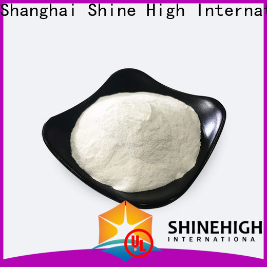 Shine High fat bhb supplement manufacturer for weight loss