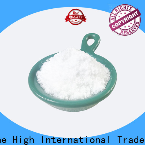 Shine High olive calcium powder supplier for keeping health