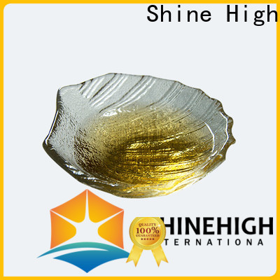 Shine High vitamin dim supplement weight loss from china for keeping health